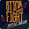 Скачать Stick Man Fight 3 d Game на андроид