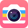 Скачать Air Camera- Photo Editor, Beauty, Selfie на андроид