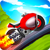 Скачать Turbo Speed Jet Racing: Super Bike Challenge Game на андроид