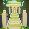 Скачать Faraway 2: Jungle Escape на андроид