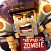 Скачать The Walking Zombie: Dead City на андроид
