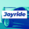 Скачать Joyride by DriveTribe на андроид