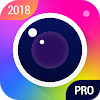 Скачать Photo Editor Pro – Sticker, Filter, Collage Maker на андроид