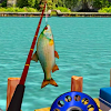 Скачать Real Fishing Ace Pro на андроид