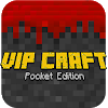 Скачать VIP Craft Adventure на андроид