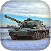 Скачать Tank Simulator HD на андроид