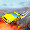 Скачать Extreme Car Driving: Free Impossible Stunts на андроид