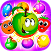 Скачать Fruit Pop Garden Mania на андроид