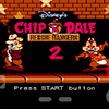 Скачать Chip 'n Dale Rescue Rangers 2 на андроид
