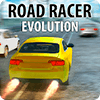 Скачать Road Racer: Evolution на андроид