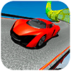 Скачать Real Car Stunts Racer 2017 на андроид