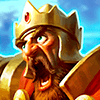 Скачать Age of Empires: Castle Siege на андроид