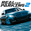 Скачать Real Car Parking 2 : Driving School 2018 на андроид