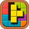 Скачать Toy Puzzle - Fun puzzle game with blocks на андроид