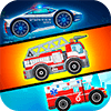 Скачать Emergency Car Racing Hero на андроид