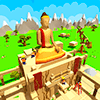 Скачать Temple Craft Construction Simulator на андроид
