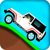 Скачать Car Mountain Hill Driver - Climb Racing Game на андроид