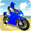 Скачать Fast Super Bike Motor Racing : Extreme Driving 3D на андроид