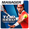 Скачать TOP SEED Tennis: Sports Management & Strategy Game на андроид
