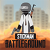 Скачать Last Stickman : Battle Royale на андроид