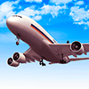 Скачать Flight Simulator 3D: Airplane Pilot на андроид