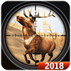 Скачать Safari Deer Hunt 2018 на андроид