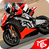 Скачать Bike Race 3D - Moto Racing на андроид