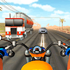 Скачать Extreme Bike Simulator 3D на андроид