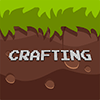 Скачать Block Craft - Crafting and Building Game на андроид