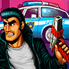 Скачать Retro City Rampage DX на андроид