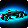 Скачать Car Games: Neon Rider Drives Sport Cars на андроид