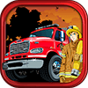 Скачать Firefighter Simulator 3D на андроид