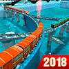 Скачать Train Simulator 2018 - Original на андроид