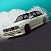 Скачать Drifting BMW 3 Car Drift Racing - Bimmer Drifter на андроид
