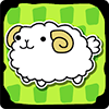 Скачать Sheep Evolution - Clicker Game на андроид