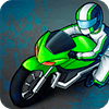 Скачать Bike Racing Moto на андроид